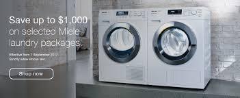 100 miele twist service manual miele gas dryer t9820