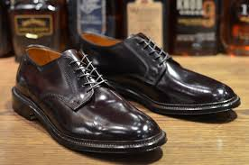 Comfortable Dress Shoes For Walking Alden Plain Toe 8 The Most Comfortable Shoes And I Love The