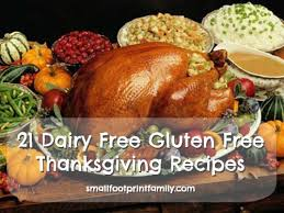 37 best easy g free thanksgiving recipes images on