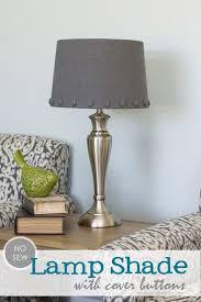Best Place To Buy Light Bulbs Cheap Lamp Shades Modern Stylish Lighting Ikea Living Room