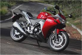 honda cbr price in usa 2011 honda cbr250r comparison u2014 motorcycle usa motorcycles