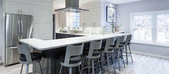 kitchen design plus of halifax awarded best of houzz 2017