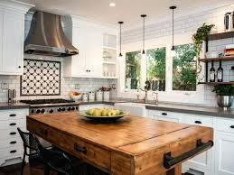 small kitchen butcher block island butcher block kitchen table island cabinets beds sofas and kitchen