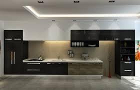 Frameless Kitchen Cabinet Manufacturers Frameless Kitchen Cabinets Cascade Cabinets Kitchen Cabinets