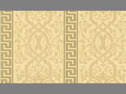 wallpaper borders for bathrooms design ideas 4moltqa com