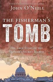 the fisherman s the true story of the vatican s secret