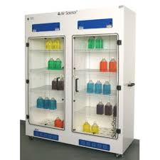 Chemical Storage Cabinets Chemical Storage Cabinet W Filter 64