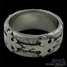 palladium jewelry for men jewelry palladium men s wedding ring