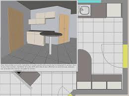 element bas de cuisine avec plan de travail etagere murale avec porte coulissante image et photos fraîche