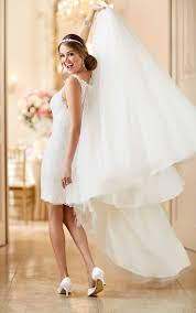 best 25 convertible wedding dresses ideas on pinterest huge