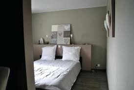 renovation chambre adulte renovation chambre adulte a decoration decoration renovation a