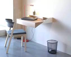 Wall Mounted Desk Organizer Fold Away Wall Mounted Desk Flip Desk Wall Mounted Fold