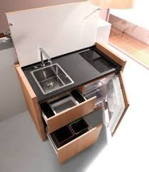 charming design kitchen furniture for small spaces 16 most