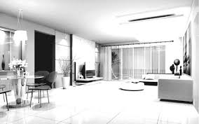 modern luxury homes interior design luxury modern minimalist condo apartment interior design cozy