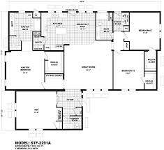 Cavco Floor Plans 28 Cavco Homes Floor Plans Cavco Homes Double Wides