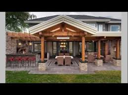 outdoor kitchen island outdoor kitchen island outdoor kitchen pictures
