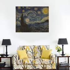 Modern Retro Home Decor by Online Get Cheap Modern Retro Furniture Aliexpress Com Alibaba