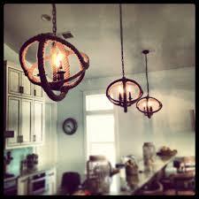home goods chandeliers chandelier models