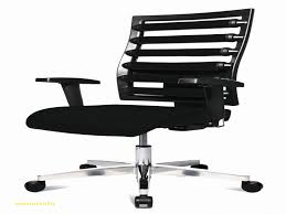 chaise e 50 chaise chaise capitonnée élégant 37 galette de chaise gifi idees
