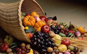 thanksgiving day wallpapers apk thanksgiving day