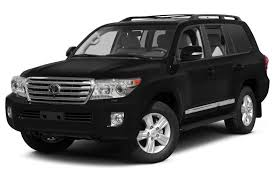 toyota land cruiser v8 2013 2013 toyota land cruiser v8 4dr 4x4 pricing and options
