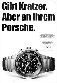porsche ads 1704 best ads for different things images on pinterest