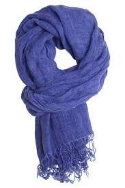 linen scarf linen scarves online besos scarves
