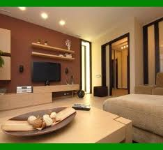 paint ideas for living room uk prestigenoir com