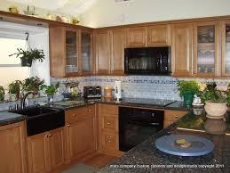 kitchen breathtaking black farmhouse kitchen sinks 911wbo2rq3l
