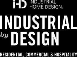 Home Design Store Shreveport Industrial Home Furniture U0026 Accessories Interior Design Lifestyles