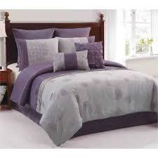 Grey Bedrooms Bedrooms Overwhelming Purple And Grey Bedroom Beautiful Pictures