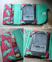 129 best sewing ipad u0026 iphone case ideas tutorials images on