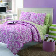 Purple And Green Bedding Sets 142 Best Bedroom Ideas Images On Pinterest Purple Bedding Sets
