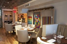 Best Private Dining Rooms Nyc by Private Dining Rooms Nyc Private Dining Rooms Nyc Cool Private