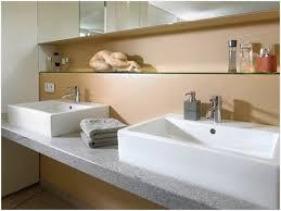 steckdose badezimmer steckdosen badezimmer enhance erster eindruck stunning