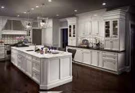 are wood mode cabinets expensive kitchen and bath showroom heartwood kitchens