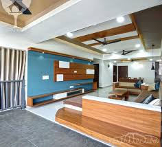 interior 3bhk apartment u2039 earthitecture architectural firm