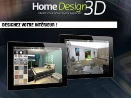 ipad home design app reviews home design reviews best home design ideas stylesyllabus us