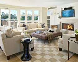 designing living room layout home interior decorating ideas