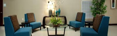 home design by houston hammond holiday inn hammond hotel reviews u0026 photos