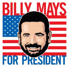 Billy Mays Meme - catch of the day 盪 archive 盪 the week behind
