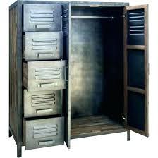 rangement armoire chambre armoire pour chambre a coucher armoir chambre armoire de rangement