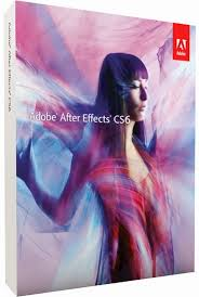 99templates free ae templates adobe after effects cs6 v11 0 2