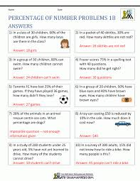 word problems dividing decimals worksheet extra facts mixed