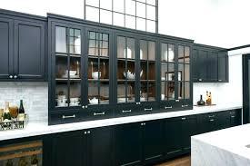 custom cabinet doors san jose kz cabinet kc cabinets yellow paint for kitchen kz cabinets yelp