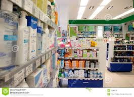 best image medical store interior design 95 ideas with medical