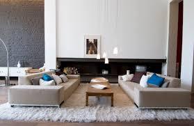 deco mur pierre 12 idées déco de murs en brique pour votre loft