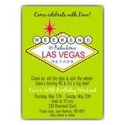 male birthday invitations paperstyle