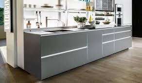 kitchen furniture melbourne valcucine kitchens in melbourne sydney modern kitchens