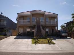 2br condo vacation rental in south padre island texas 104267